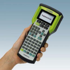 THERMOFOX - 0803984