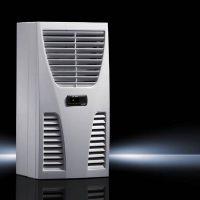 REFRIGERADOR SK MURAL BASICO 300 W 230 V