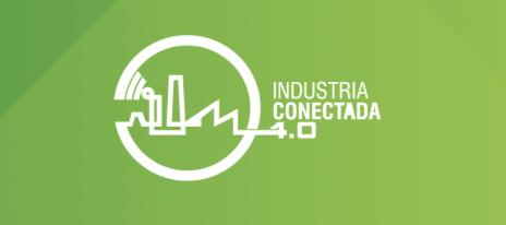 Proyecto Industria Conectada 4.0
