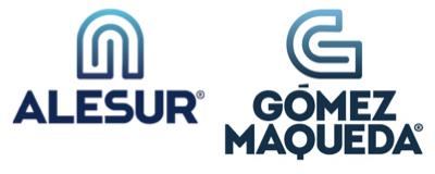 Gomez Maqueda - Material Eléctrico y Automatización Industrial en Sevilla