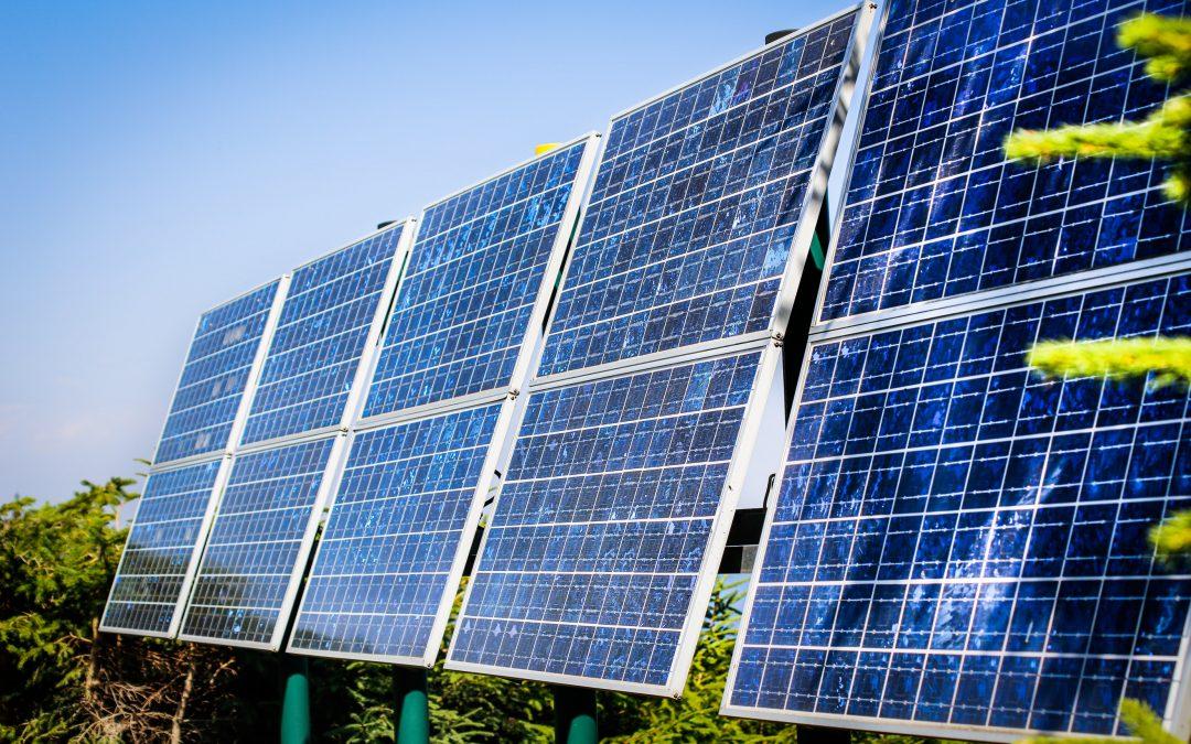 Acuerdo entre Gómez Maqueda, ALESUR y UNEX para la comercialización de soluciones aislantes para la conducción y protección del cableado en las Instalaciones Fotovoltaicas.